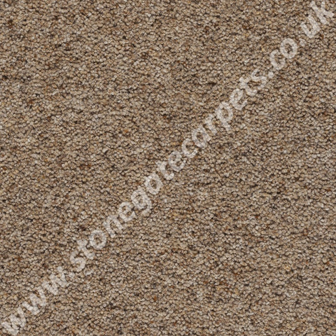 Axminster Carpets Moorland Heathers Tweed Autumn Glow Carpet 148/50000