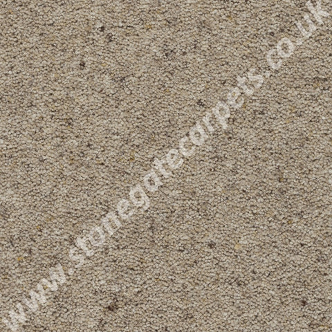 Axminster Carpets Moorland Heathers Tweed Belstone Carpet 181/50000
