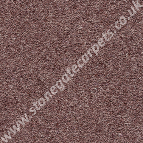 Axminster Carpets Moorland Heathers Tweed Erica Carpet 232/50000