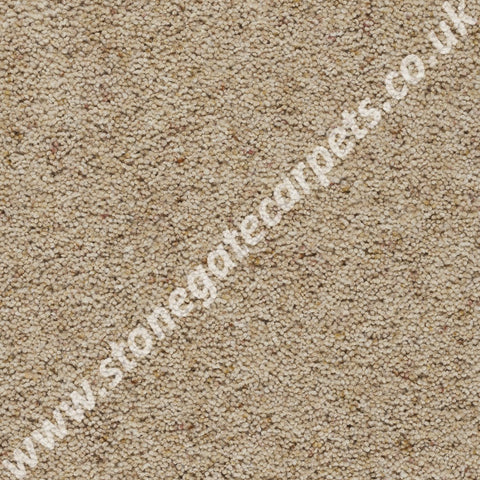 Axminster Carpets Moorland Heathers Tweed Golden Globe Carpet 329/50000