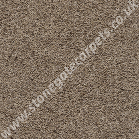Axminster Carpets Moorland Heathers Tweed Grouse Carpet 213/50000