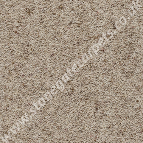 Axminster Carpets Moorland Heathers Tweed Morning Mist Carpet 174/50000