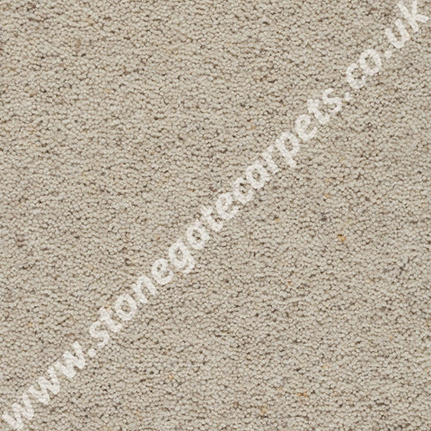 Axminster Carpets Moorland Heathers Tweed Snowdrop Carpet 313/50000