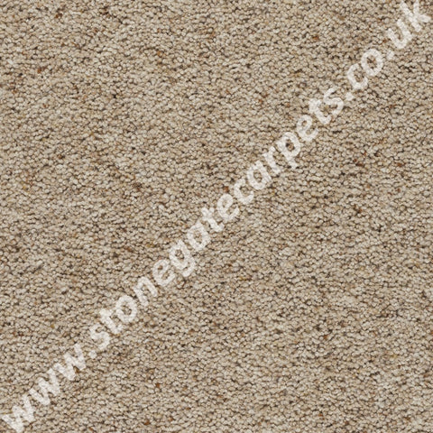 Axminster Carpets Moorland Heathers Tweed Wentwood Carpet 500/50000