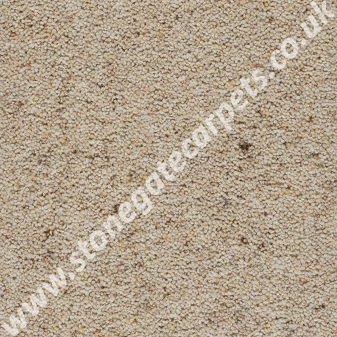 Axminster Carpets Moorland Heathers Tweed Winter Melody Carpet 289/50000