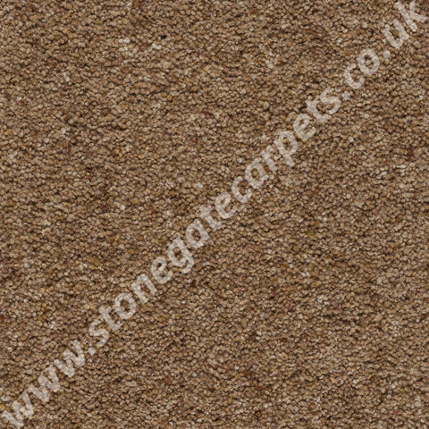 Axminster Carpets Moorland Heathers Tweed Woodbridge Carpet 219/50000