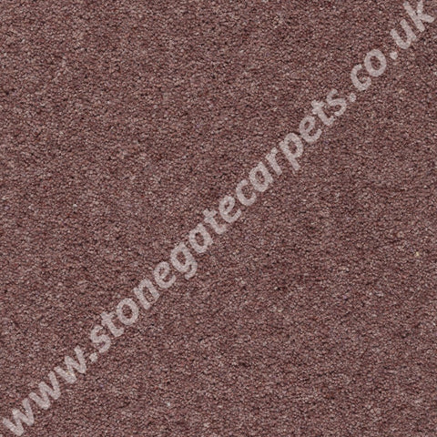 Axminster Carpets Moorland Heathers Twist Erica Carpet 232/75000