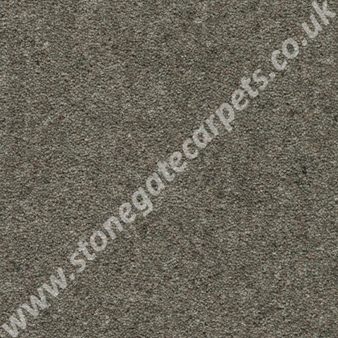 Axminster Carpets Moorland Heathers Twist Green Haze Carpet 178/75000