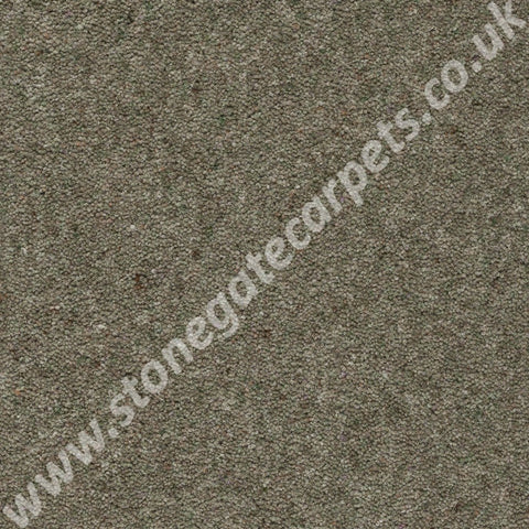 Axminster Carpets Moorland Heathers Twist Ling Carpet 176/75000