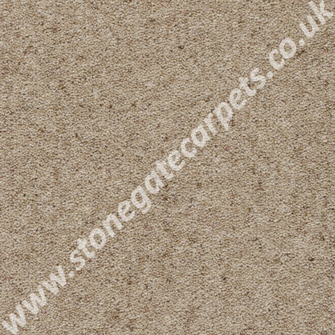 Axminster Carpets Moorland Heathers Twist Morning Mist Carpet 174/75000