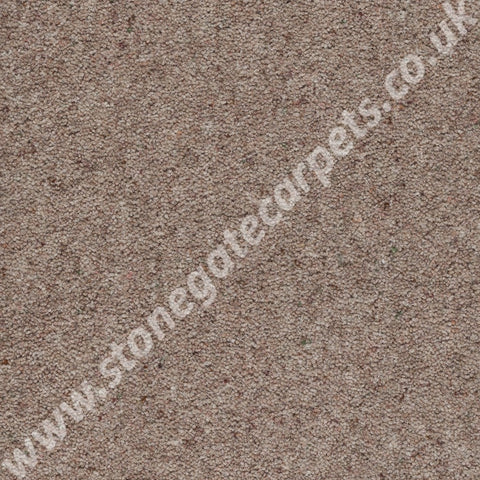 Axminster Carpets Moorland Heathers Twist Springwood Carpet 145/75000