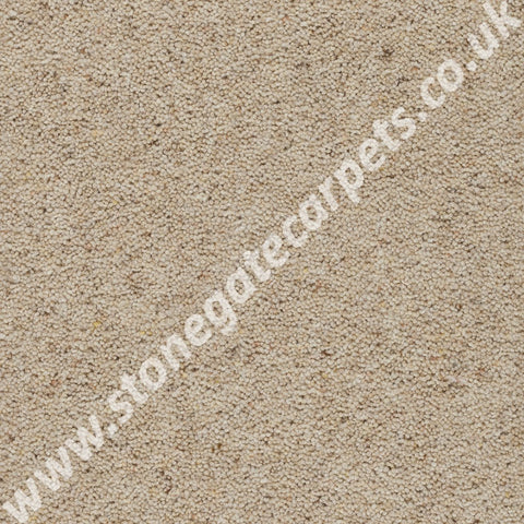 Axminster Carpets Moorland Heathers Twist Winter Melody Carpet 289/75000