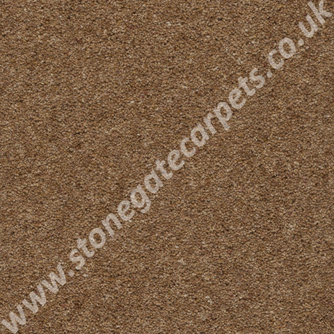 Axminster Carpets Moorland Heathers Twist Woodbridge Carpet 219/75000