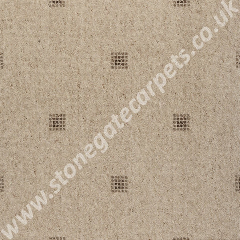 Axminster Carpets Princetown Picasso Morning Mist Carpet 174/14046