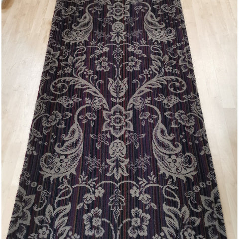 William Morris Inspired Axminster Carpets Rendezvous Verona  (per M²)