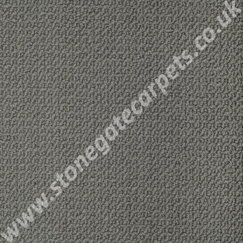 Axminster Carpets Simply Natural Grosgrain Basalt Carpet 45118