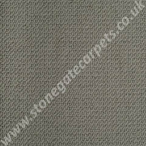 Axminster Carpets Simply Natural Grosgrain Breccia Carpet Remnant 45117
