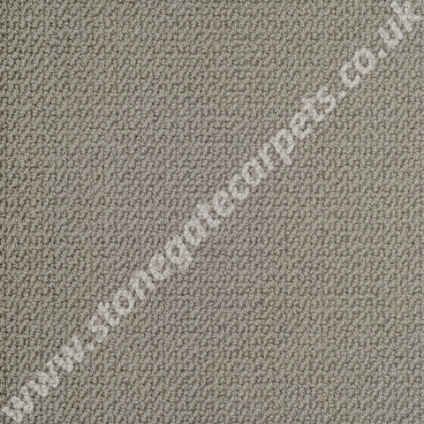 Axminster Carpets Simply Natural Grosgrain Flint Carpet 45116