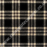 Brintons Carpets Abbotsford Border Plaid 9/17089