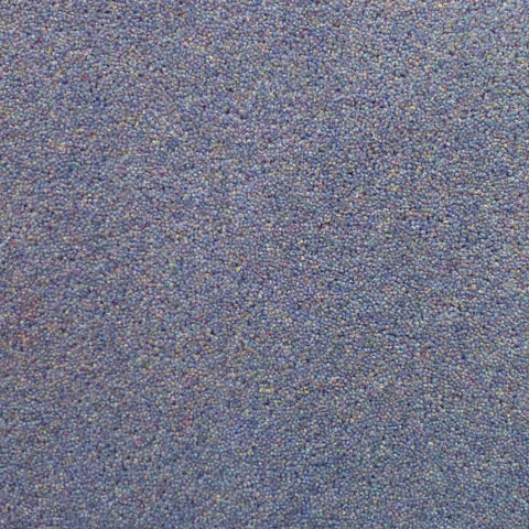 Brintons Carpets Bell Twist American Denim Carpet Remnant B473