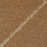 Brintons Carpets Bell Twist Coffee B8