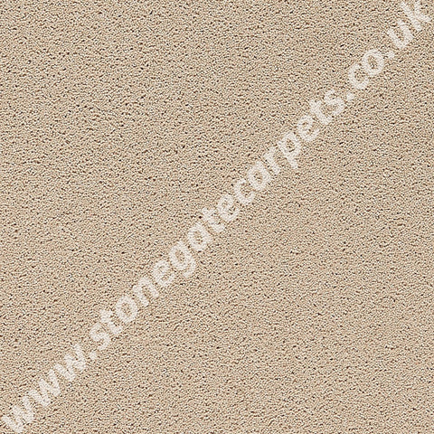 Brintons Carpets Bell Twist Cotswold Carpet 74282