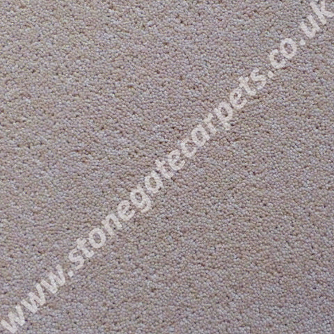 Brintons Carpets Bell Twist Portland Carpet 75282