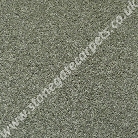 Brintons Carpets Bell Twist Scottish Pine Carpet 49482