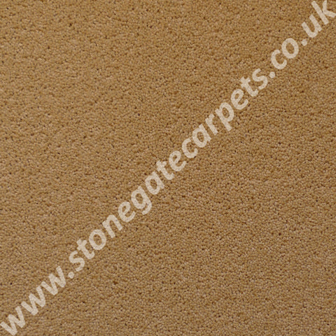 Brintons Carpets Bell Twist Thatch Carpet Remnant 39282