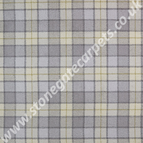 Brintons Carpets City Plaids Belgravia Carpet 3/50233