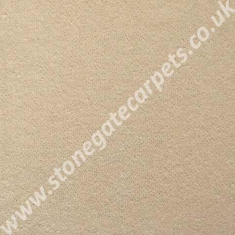 Brintons Carpets Finepoint Calico Carpet Remnant F402