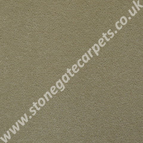 Brintons Carpets Finepoint Claude Sage Carpet F424
