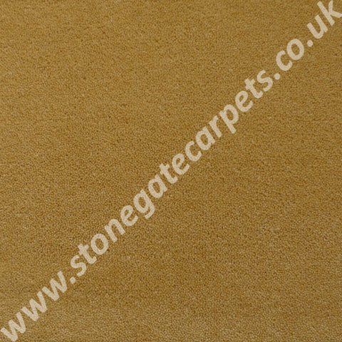 Brintons Carpets Finepoint Spencer Harvest Carpet F46
