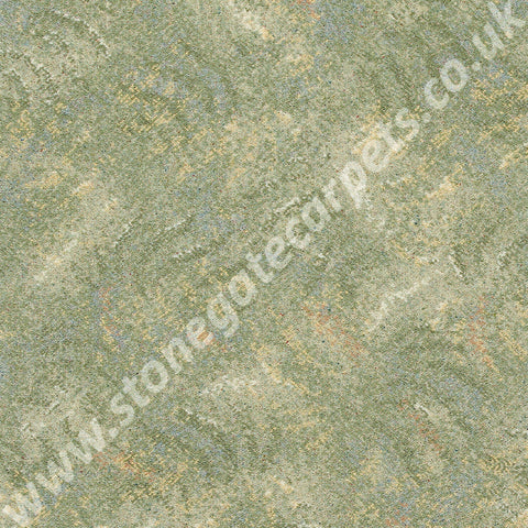 Brintons Carpets Fresco Moorland Fern Carpet 512/27815