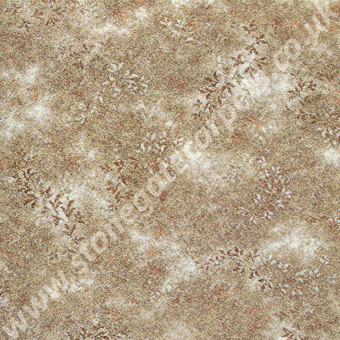 Brintons Carpets Fresco Whispering Grass Beige Carpet 2/953