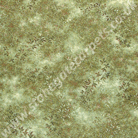 Brintons Carpets Fresco Whispering Grass Willow Carpet 34/953