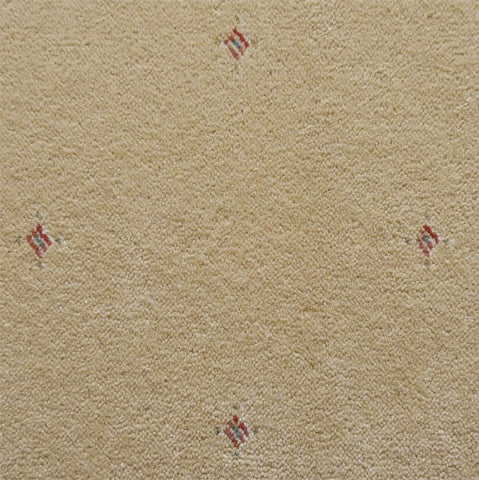 Brintons Carpets Galleria Stone Jewel Carpet Remnant