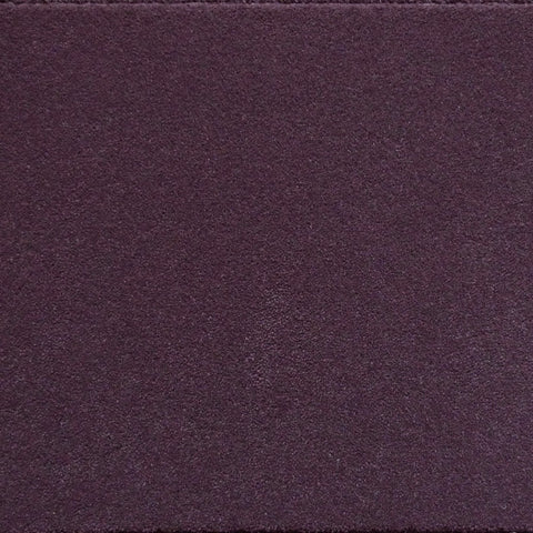Brintons Carpets Majestic Gorgeous Plum Carpet Remnant M239