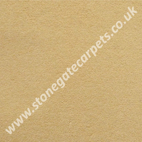 Brintons Carpets Majestic Honeycomb Carpet Remnant M276