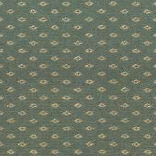 Brintons Carpets Marquis Viscount Sage Diamond Carpet Remnant 44/14827