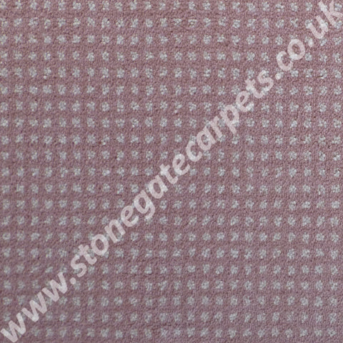 Brintons Carpets Padstow Candy Point Carpet 5/50166
