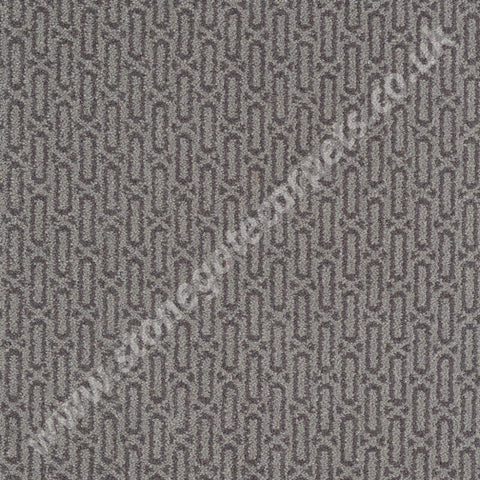 Brintons Carpets Perpetual Textures Conjuntion (Per M²) Carpet