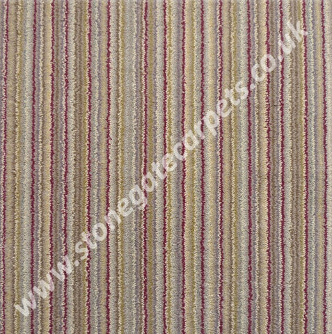 Brintons Carpets Pure Living Carousel Cord (per M²)