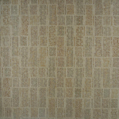Brintons Carpets Pure Living Mineral Maize Carpet Remnant 52/38185