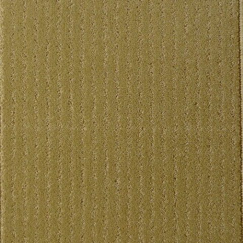 Brintons Carpets Stripes Collection Gainsborough Strand Carpet Remnant - ROOM SIZE @ £35sq/mt
