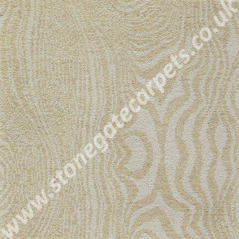 Brintons Carpets Timorous Beasties Natural Grain Du Bois Carpet 2/50158