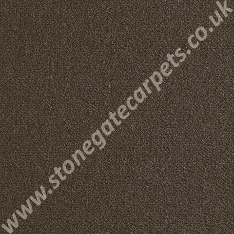 Brintons Carpets True Velvet Otter Carpet EV152