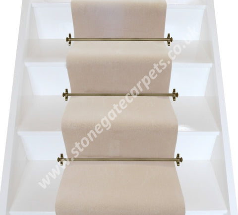 Narrow Stair Carpet Runners Stonegate Carpets