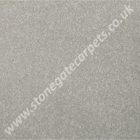 Ulster Carpets Grange Wilton Cygnet G1030 Carpet Remnant - Less than Retail (Call for Price)