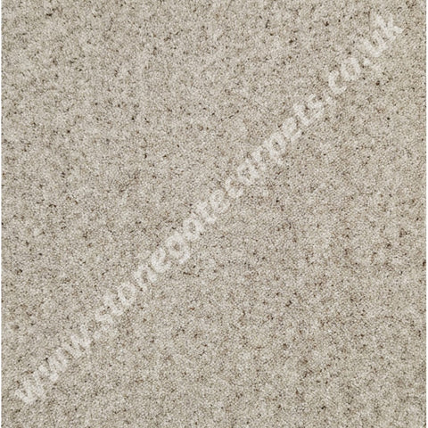 Ulster Carpets Grange Wilton Flagstone G1004 Carpet Remnant - Less than Retail (Call for Price)